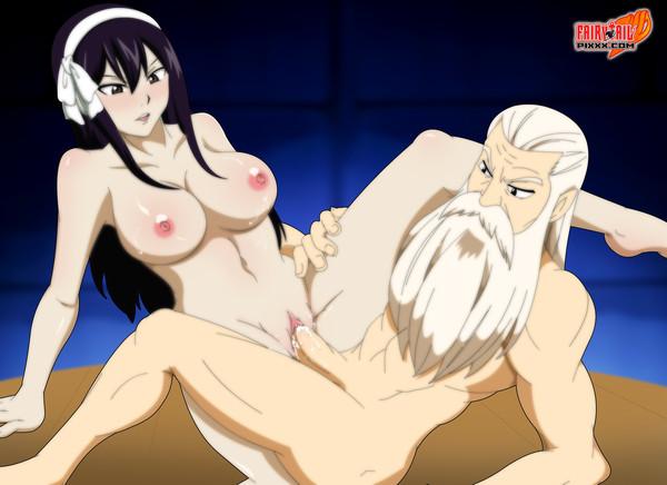 Fairy Tail Sex Porn Videos  Pornhubcom
